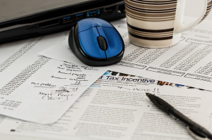 Why You Should File an IRS Tax Extension for Your Business Using Form 7004